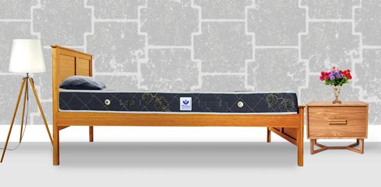mattress product 1