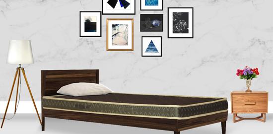 mattress product 5