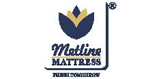 Metline Foam Industries