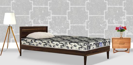 mattress product 17
