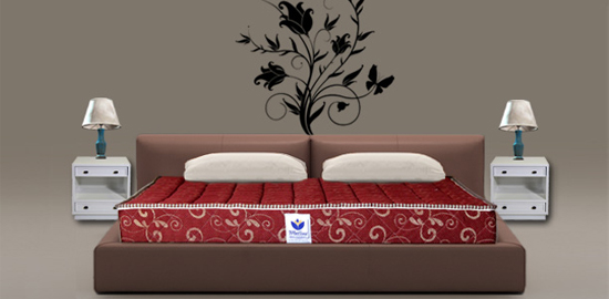 Doubelbed_product_1