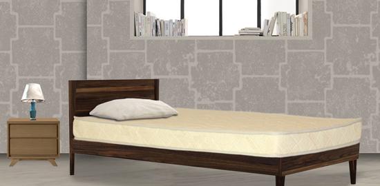 mattress product 15