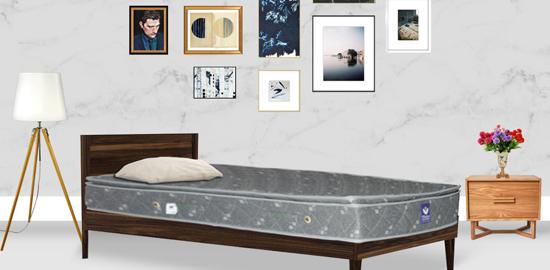 mattress product 21