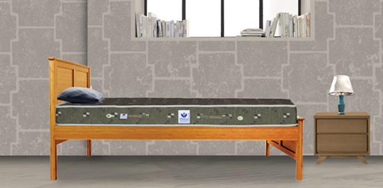 mattress product 4