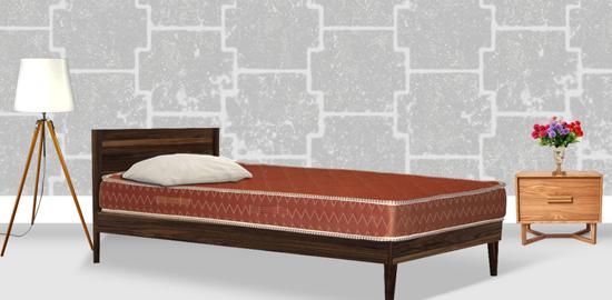 mattress product 6