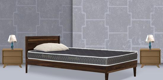 mattress product 7