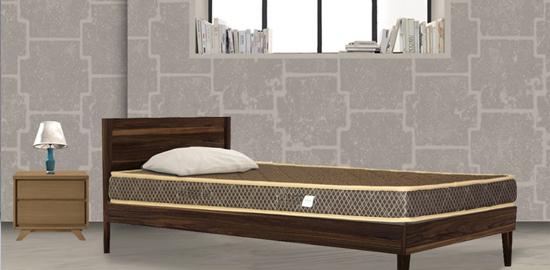 mattress product 8