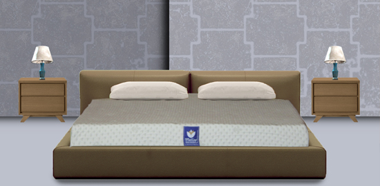 mattress product double 1