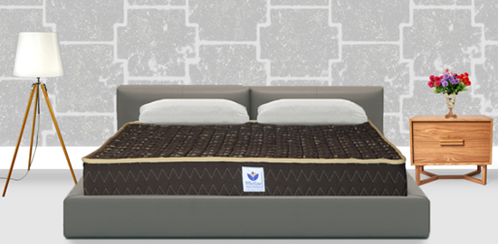 mattress product double 7