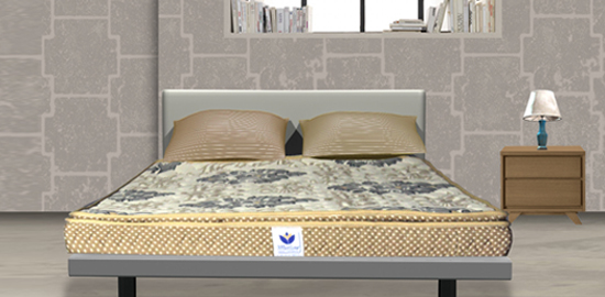mattress product double 8